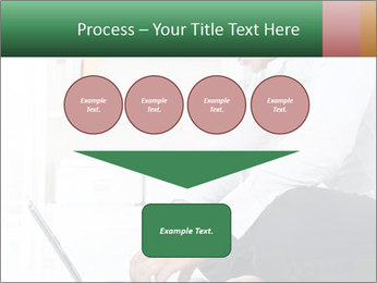 0000078964 PowerPoint Template - Slide 93
