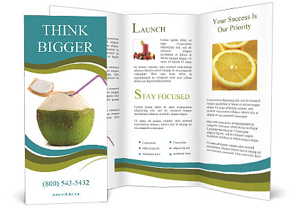 0000078965 Brochure Template