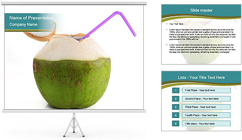 0000078965 PowerPoint Template
