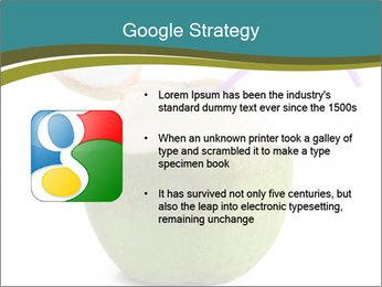 0000078965 PowerPoint Templates - Slide 10