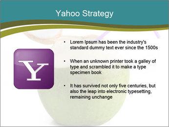 0000078965 PowerPoint Templates - Slide 11