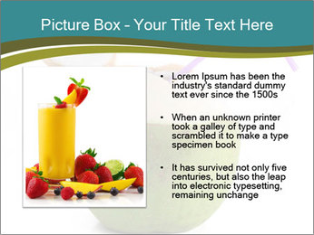0000078965 PowerPoint Templates - Slide 13