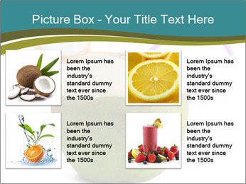 0000078965 PowerPoint Templates - Slide 14