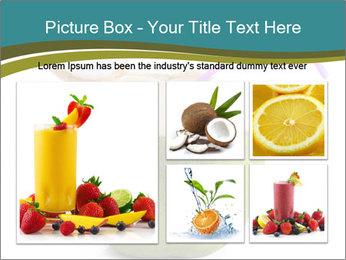 0000078965 PowerPoint Templates - Slide 19