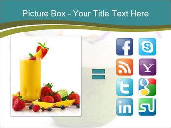 0000078965 PowerPoint Templates - Slide 21