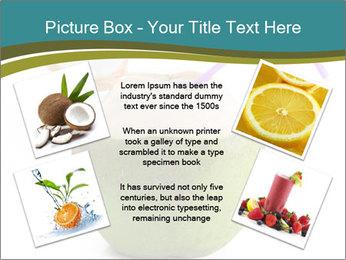 0000078965 PowerPoint Templates - Slide 24