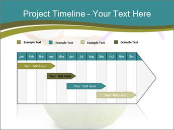 0000078965 PowerPoint Templates - Slide 25