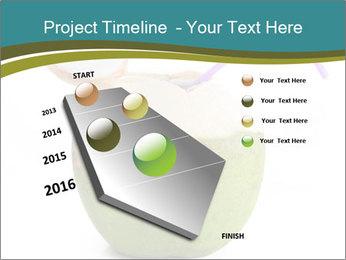0000078965 PowerPoint Templates - Slide 26