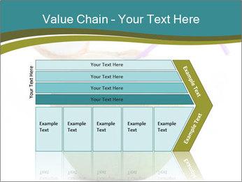 0000078965 PowerPoint Templates - Slide 27