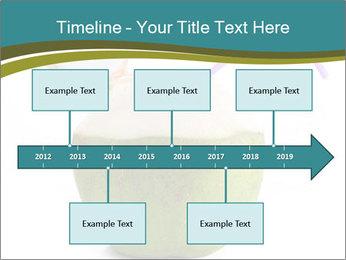 0000078965 PowerPoint Templates - Slide 28