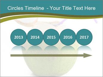 0000078965 PowerPoint Templates - Slide 29