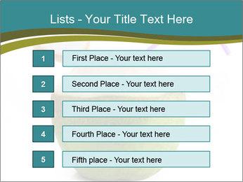 0000078965 PowerPoint Templates - Slide 3