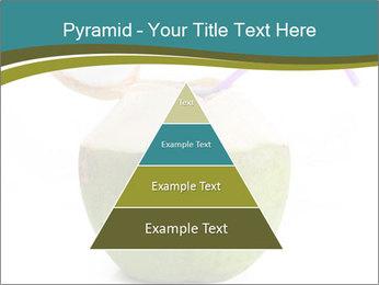 0000078965 PowerPoint Templates - Slide 30