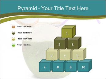 0000078965 PowerPoint Templates - Slide 31
