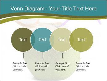 0000078965 PowerPoint Templates - Slide 32