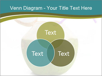 0000078965 PowerPoint Templates - Slide 33