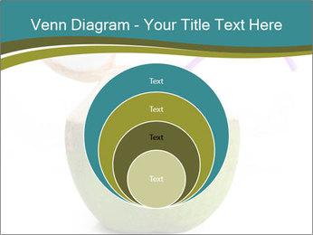 0000078965 PowerPoint Templates - Slide 34