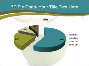 0000078965 PowerPoint Templates - Slide 35