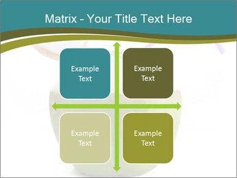 0000078965 PowerPoint Templates - Slide 37