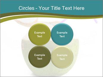 0000078965 PowerPoint Templates - Slide 38