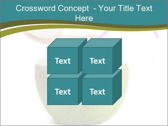 0000078965 PowerPoint Templates - Slide 39