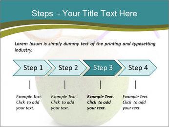 0000078965 PowerPoint Templates - Slide 4