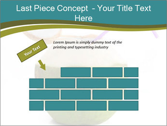0000078965 PowerPoint Templates - Slide 46
