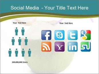0000078965 PowerPoint Templates - Slide 5