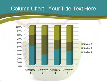 0000078965 PowerPoint Templates - Slide 50