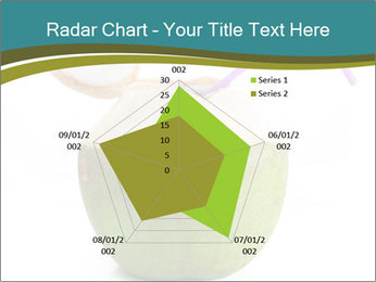 0000078965 PowerPoint Templates - Slide 51