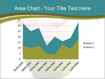 0000078965 PowerPoint Templates - Slide 53