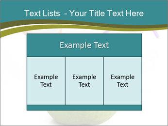 0000078965 PowerPoint Templates - Slide 59