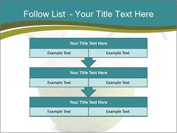 0000078965 PowerPoint Templates - Slide 60