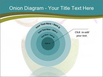 0000078965 PowerPoint Templates - Slide 61