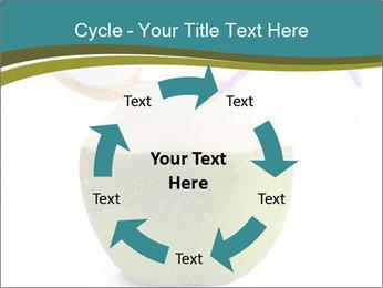 0000078965 PowerPoint Templates - Slide 62