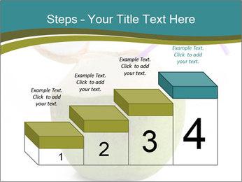 0000078965 PowerPoint Templates - Slide 64