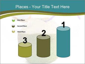 0000078965 PowerPoint Templates - Slide 65