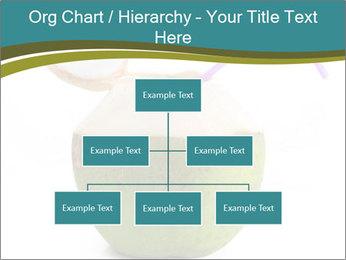 0000078965 PowerPoint Templates - Slide 66
