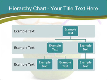 0000078965 PowerPoint Templates - Slide 67
