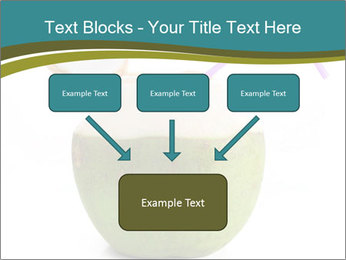 0000078965 PowerPoint Templates - Slide 70