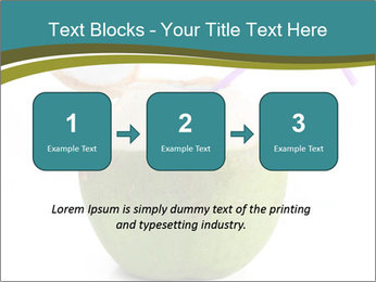 0000078965 PowerPoint Templates - Slide 71