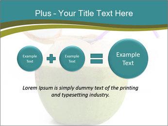 0000078965 PowerPoint Templates - Slide 75