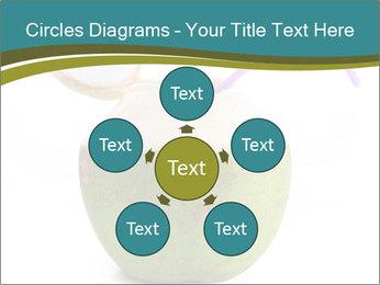 0000078965 PowerPoint Templates - Slide 78