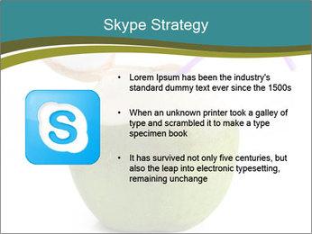 0000078965 PowerPoint Templates - Slide 8