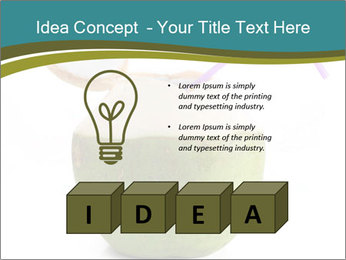 0000078965 PowerPoint Templates - Slide 80
