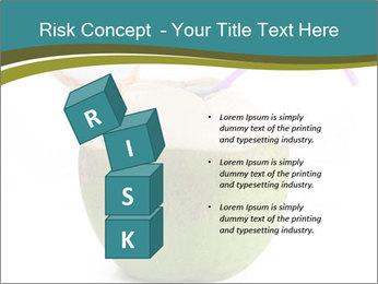 0000078965 PowerPoint Templates - Slide 81