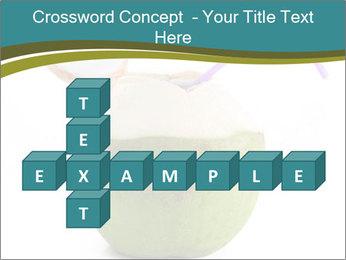 0000078965 PowerPoint Templates - Slide 82
