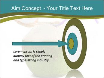 0000078965 PowerPoint Templates - Slide 83