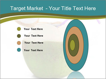 0000078965 PowerPoint Templates - Slide 84