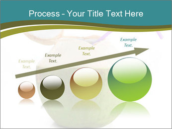 0000078965 PowerPoint Templates - Slide 87